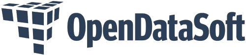OpenDataSoft, data management platform